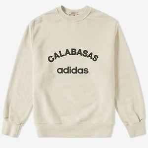 adidas hoodie yeezy